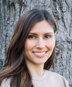 Emily Fassi, MS, CGC