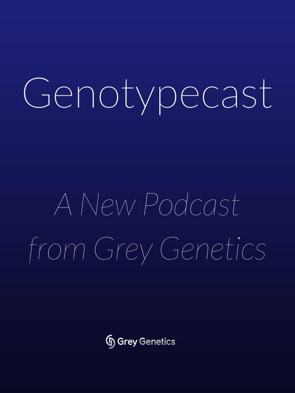 genotypecast