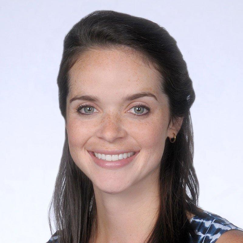 Callie Diamonstein, MS, CGC