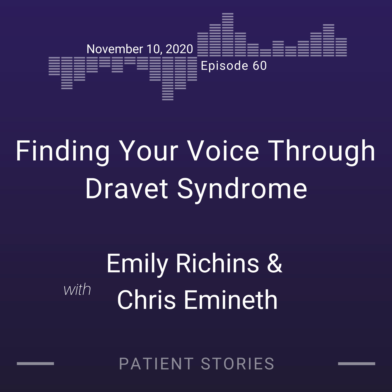 Dravet syndrome